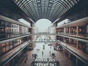 galeria-handlowa-w-berlinie